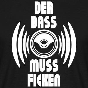 ppussy fuck swinger club mühlhausen