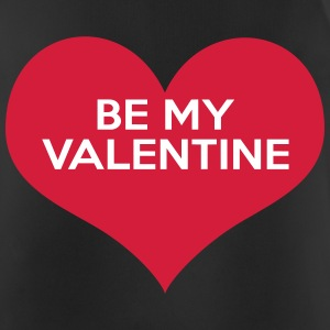 Be My Valentine Sports wear - Men's Breathable Tank Top
