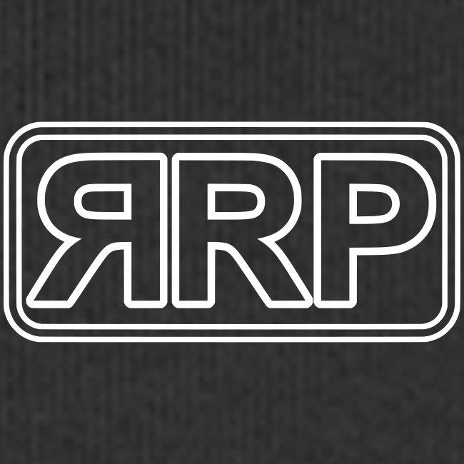 RRP Kids Zip-up Hoodie