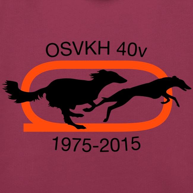 OSVKH 40-v