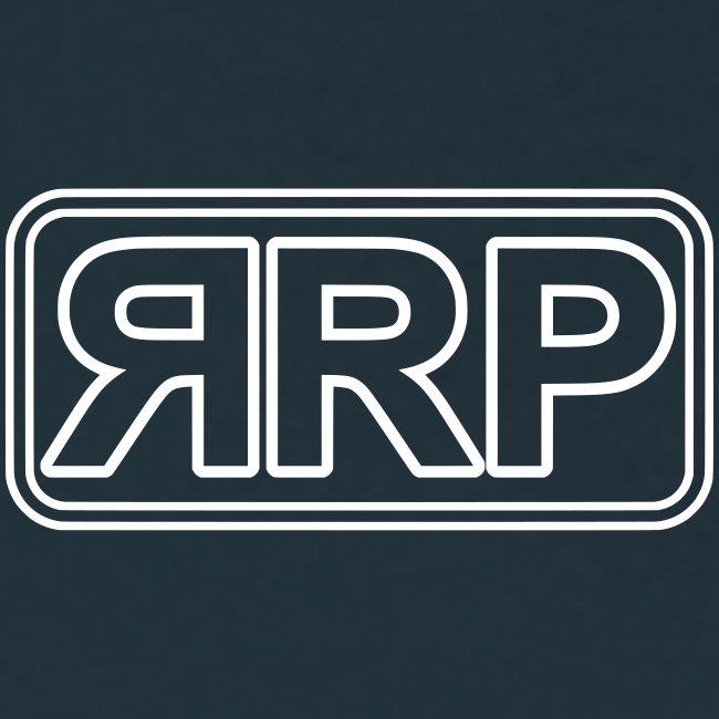 RRP Womens T-Shirt