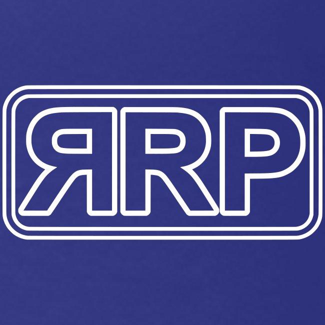 RRP Kids T-Shirt