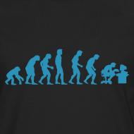 Motif ~ Evolution [esi][fun]