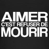 Motif ~ AIMER