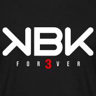 Motiv ~ FOR3VER - T-Shirt