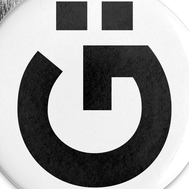 GÜ-Buttons BIG