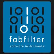 Design ~ FabFilter Bag