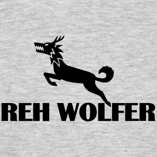 REH Wolfer