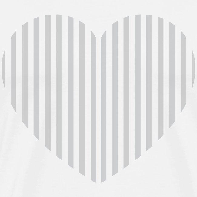 Heart Men
