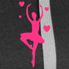 Dancing Hoodies & Sweatshirts