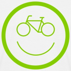 Happy Green Cycling