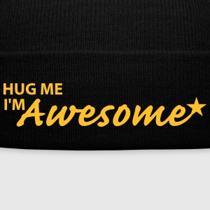 Hug me Caps & Hats - Winter Hat