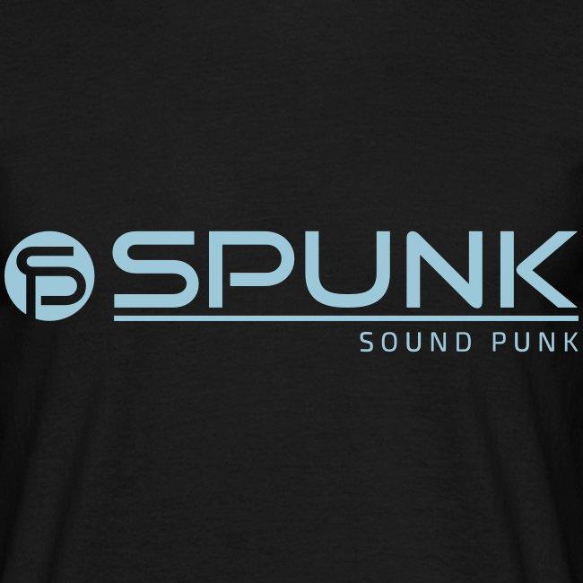 Sound Punk 015