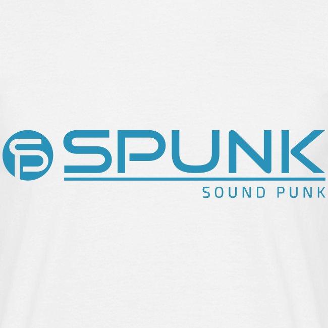 Sound Punk 015white