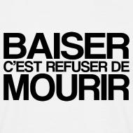 Motif ~ BAISER