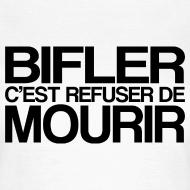 Motif ~ BIFLER