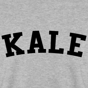 Kale - KOLESON COUTURE - Men's Sweatshirt