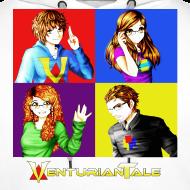 Design ~ VenturianTale Group