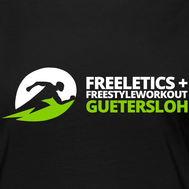 Freeletics Gütersloh