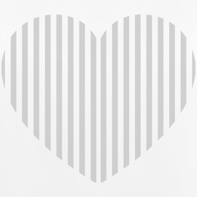 HEART WOMEN
