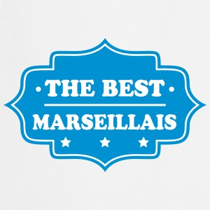 The best marseillais 444 Tabliers - Tablier de cuisine