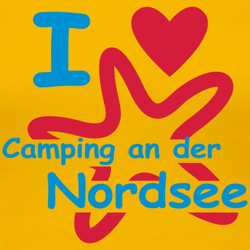 I-love-camping-nordsee