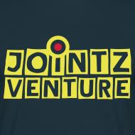 Motiv ~ Jointz Venture blue/yellow