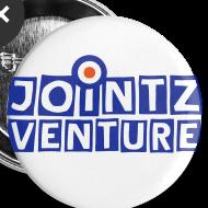 Motiv ~ Jointz Venture Button