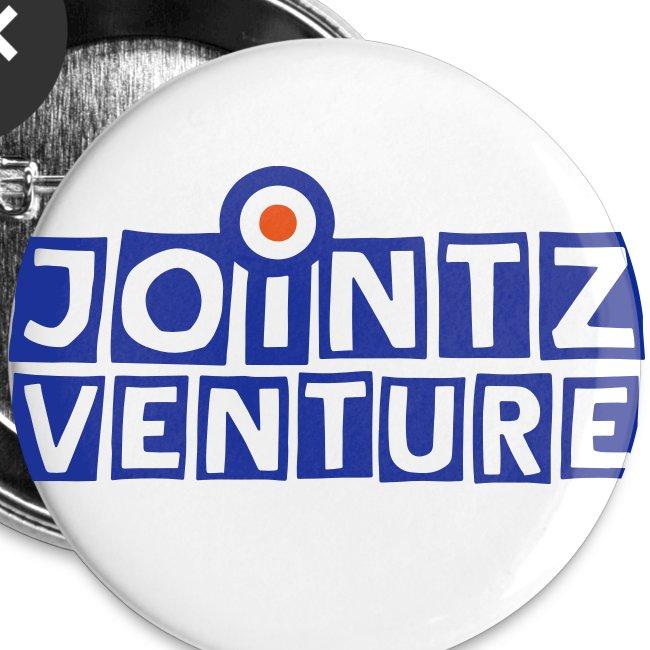 Jointz Venture Button