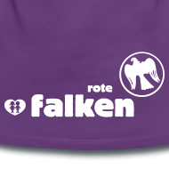 Motiv ~ Top Rote Falken (female)