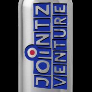 Motiv ~ Jointz Venture Trinkflasche