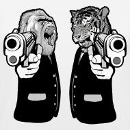 pulp T-Shirts