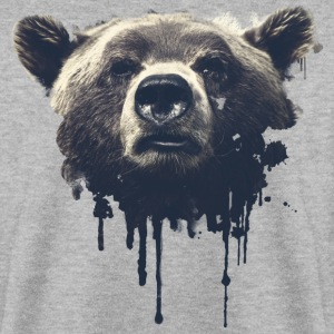 Grizzly Pullover & Hoodies - Männer Pullover