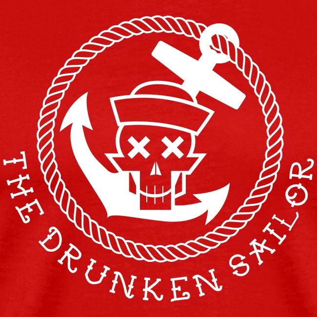 Drunken Sailor Alarm - Rang Seemann