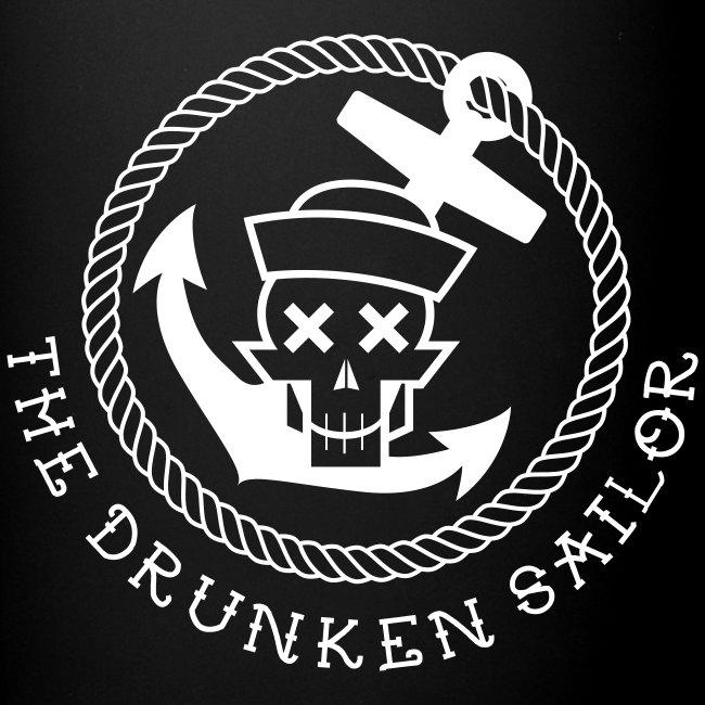 Drunken Sailor Mug