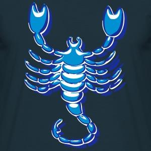 horoskooppimerkki kalat vaaka horoskooppi luonne