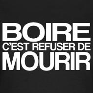 Motif ~ BOIRE