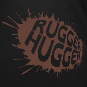 Rugger Hugger - Women's T-Shirt