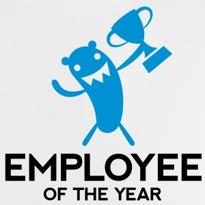 Employee of the Year! Shirts - Baby T-Shirt