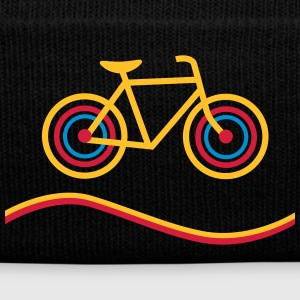 bicycle Caps & Hats - Winter Hat