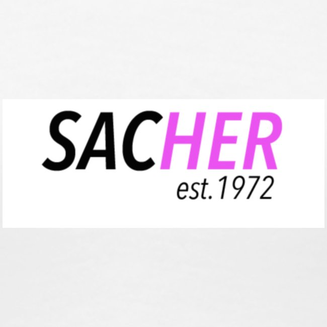Classic Shirt by SACHER
