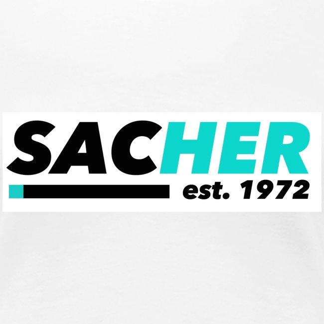 Classic Shirt by SACHER