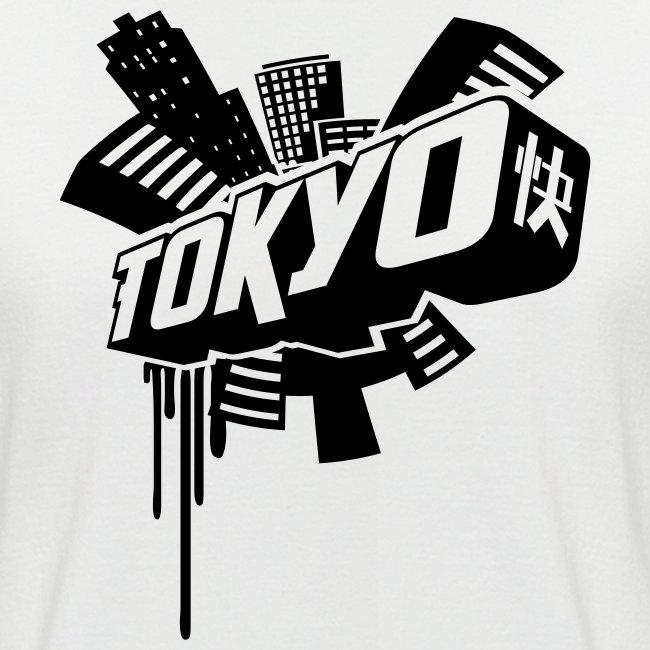 Tokyo Stl2