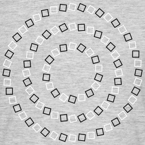 suchbegriff illusion t shirts spreadshirt. Black Bedroom Furniture Sets. Home Design Ideas