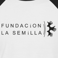 Diseño ~ Camiseta La semilla Blanca