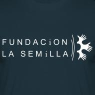 Diseño ~ Camiseta La semilla negra