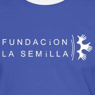 Diseño ~ Camiseta La semilla