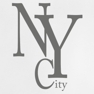 New York City Tee shirts - T-shirt Bébé