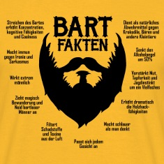 Suchbegriff: Bart Sprüche & T-shirts   Spreadshirt