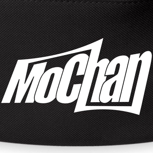 MoChan